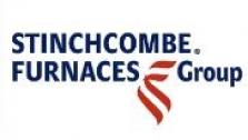 Stinchcombe Furnaces Group, s.r.o.