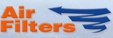 S.A.D. AirFilters CZ s.r.o.