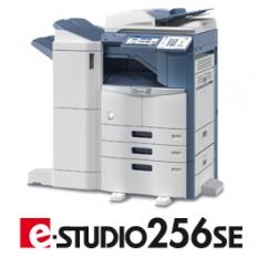 Prenájom multifunkčného zariadenia TOSHIBA e-STUDIO256SE