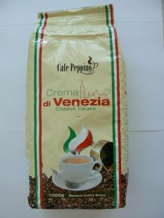 Nabízíme k prodeji kvalitní zrnkovou kávu