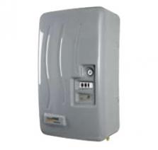 AquaFREE s elektrickým dohřevem