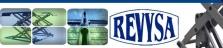 Revízie, montáž aopravy elektrických azdvíhacích zariadení