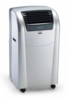 Mobilní klimatizace REMKO RKL 300 S-line