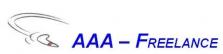AAA – Freelance (preklady atlmočenie)