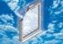 Okno Brillant-Design 115-4K - inteligentní okno