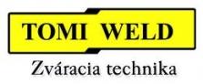 Ponuka zváracej techniky , prídavných materiálov a elektrocentrál výroba v SR.