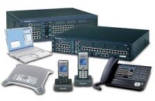 Váš partner v oboru telekomunikační a zabezpečovací techniky