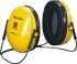 Ochrana sluchu 3M Peltor