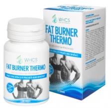 Fat Burner Thermo