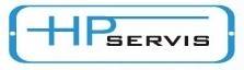Renovácia tonerových náplní a opravy kopírovacích strojov a tlačiarní