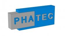 Phatec,s.r.o. - konstrukce, výroba a servis textilních strojů