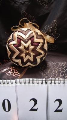 Výroba, predaj dekoračných predmetov a veľkoobchod pre metrový textil