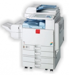 Snámi tiskněte, skenujte a kopírujte profesionálně a LEVNĚ!