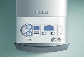 Montáž ústředního vytápění, instalatérské práce