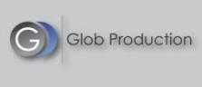 GLOB Production, s.r.o. - profesionální stavební práce a služby