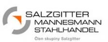 Salzgitter Mannesmann Stahlhandel s.r.o.