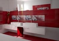 MARTIN MYSLÍK - profesionální firma pro Vaši rekonstrukci a přestavbu interiéru