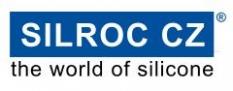 SILROC CZ, a. s. - výrobce silikonových produktů