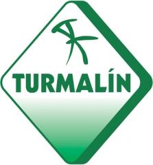 STOLICKA PRE VAS PRIESTOR, STOLICKA INTERIER TURMALIN