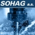 SOHAG, a.s.