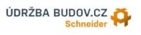 Údržba Budov CZ Schneider s.r.o.