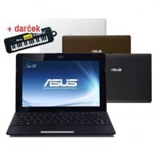 Notebook Asus EeePC X101CH + USB kľúč 8GB