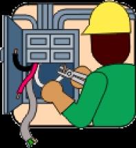 Elektropráce slabo i silnoproudé
