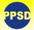 Pražská plynárenskáServis distribuce,a.s.,člen koncernu Pražská plynárenská,a.s.