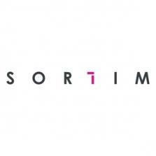 SORTIM Praha, s.r.o.