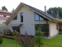 Montované rodinné domy - dřevostavby