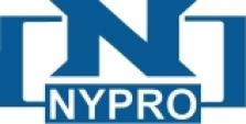 Velkoobchodní prodej hutního materiálu - NYPRO hutní prodej, a.s.