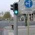 Dopravní signalizace Minisignal