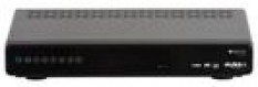 Přijímače pro DVB-S - SD