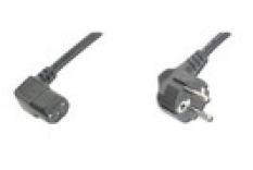 Kabely 230 V