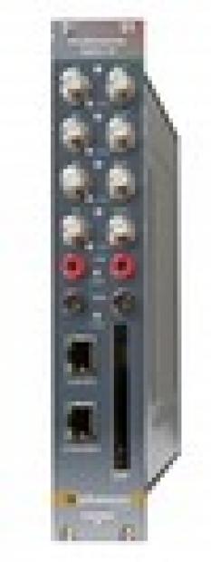 IP streamery