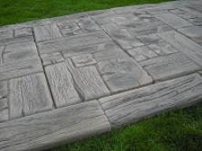 """Stone wood """"dlažby"""""""