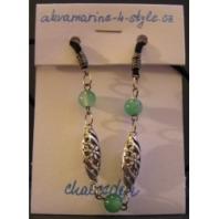 Prodej dámských doplňků a designových šperků