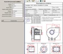 CAD nadstavby