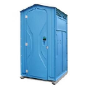 Pronájem mobilních wc