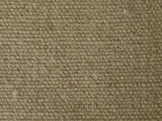 Čalounické a sedlářské tkaniny