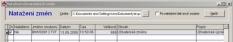 Aplikace Klientský formát Pohledávky podporovaný v KB
