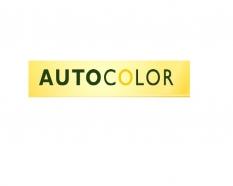 Prodej ojetých vozů - autobazar