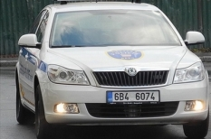 CNG vozidla