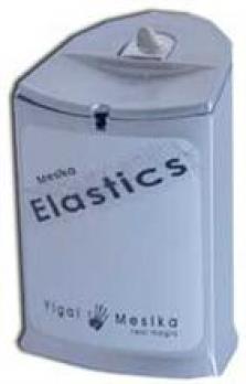 Elastická nit Mesika Elastics