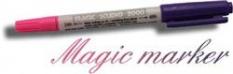 Kouzelnický fix Magic Marker