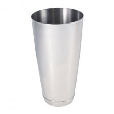 0,85L (28oz.) vyvážený shaker