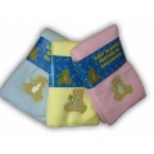 Detské deky