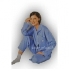 Dámske pyžamo