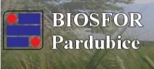 stimulátor růstu a vývoje rostlin