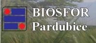 Stimulátor růstu a vývoje rostlin Rexan